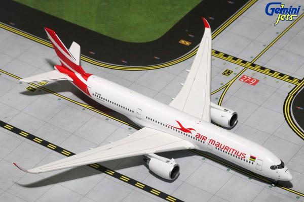 Airbus A350-900 Air Mauritius