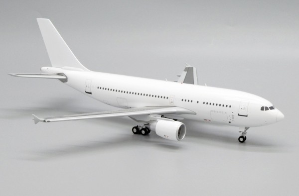Airbus A310-300 blank