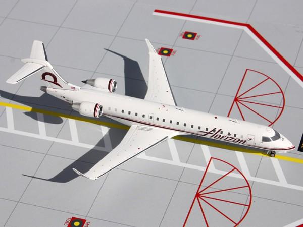 Bombardier CRJ-700 Horizon Air
