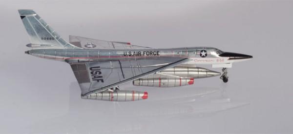 Convair XB-58 Hustler US Air Force