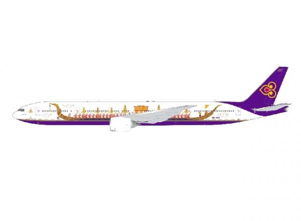 Boeing 777-300 Thai Airways International
