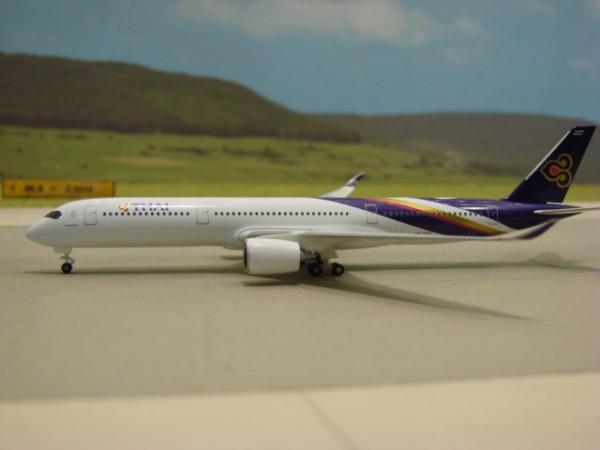 Airbus A350-900 Thai Airways International