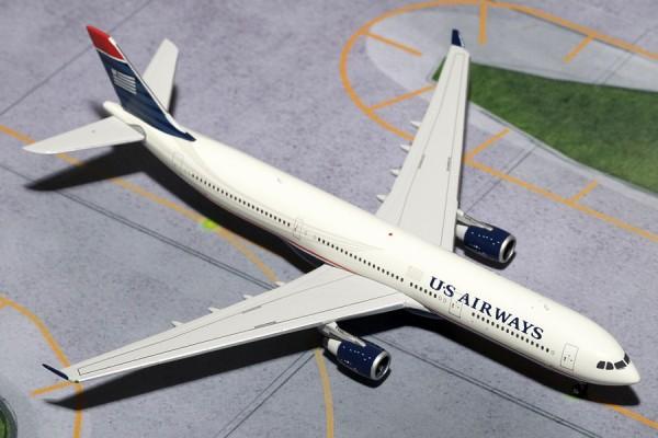 Airbus A330-300 US Airways