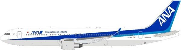 Boeing 767-300 ANA All Nippon Airways