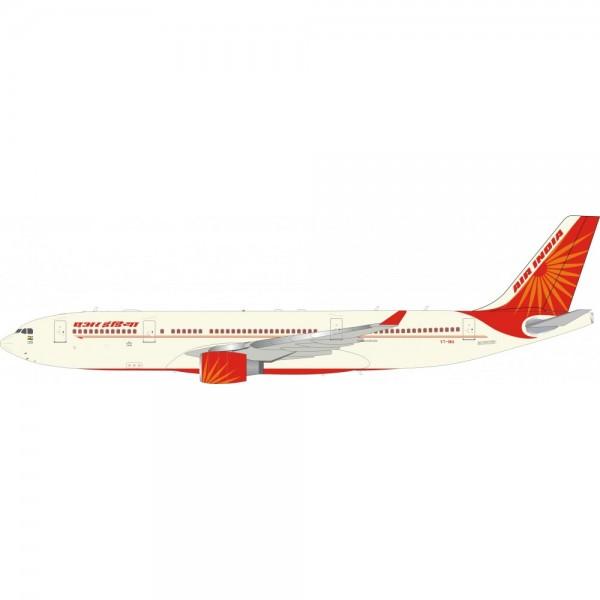 Airbus A330-200 Air India
